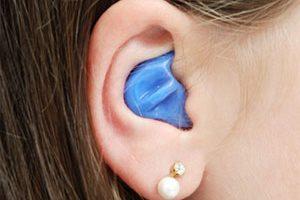 fonaudio protección ruidos
